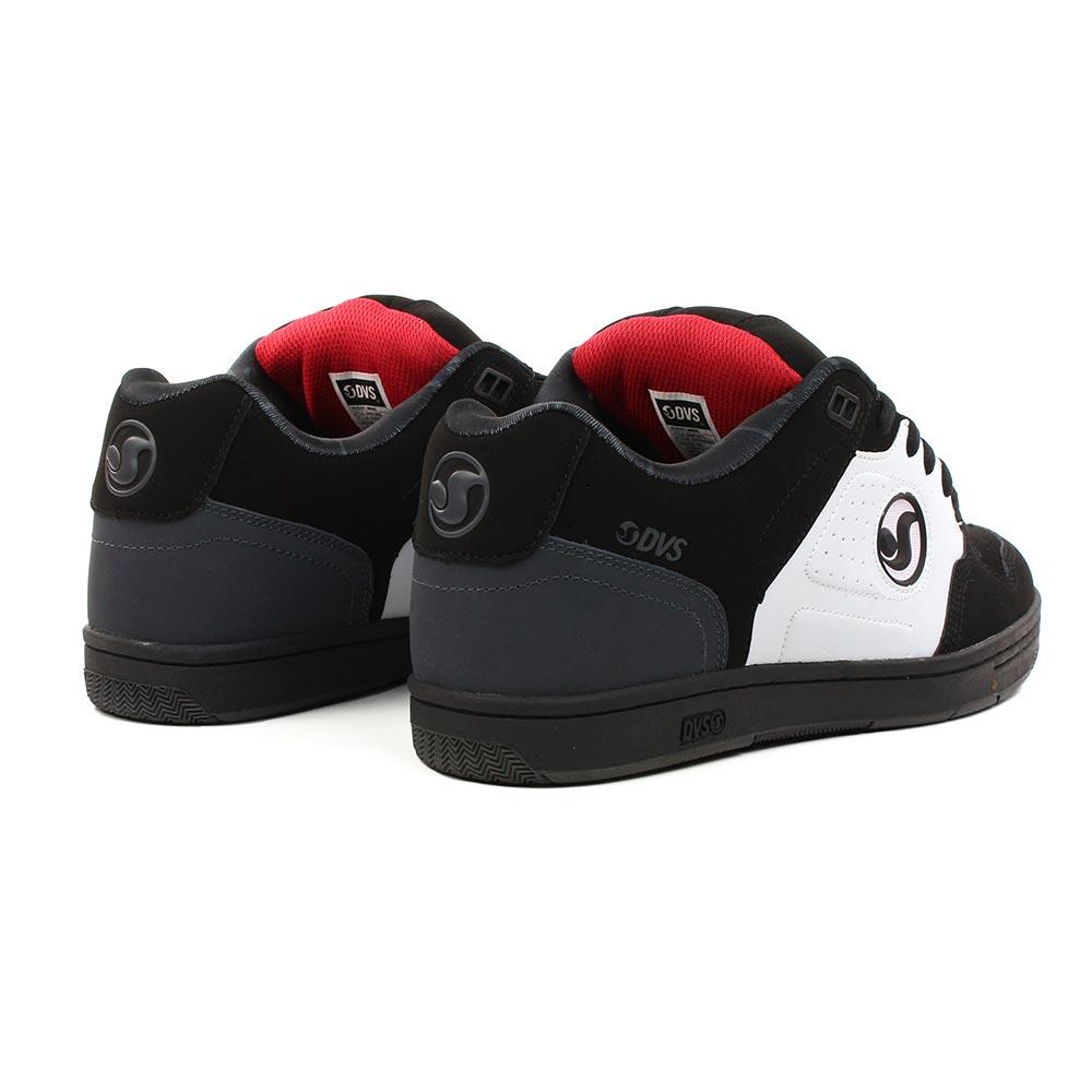bd9f42dc3502a1 dvs-shoes-discord-black-white-red-06