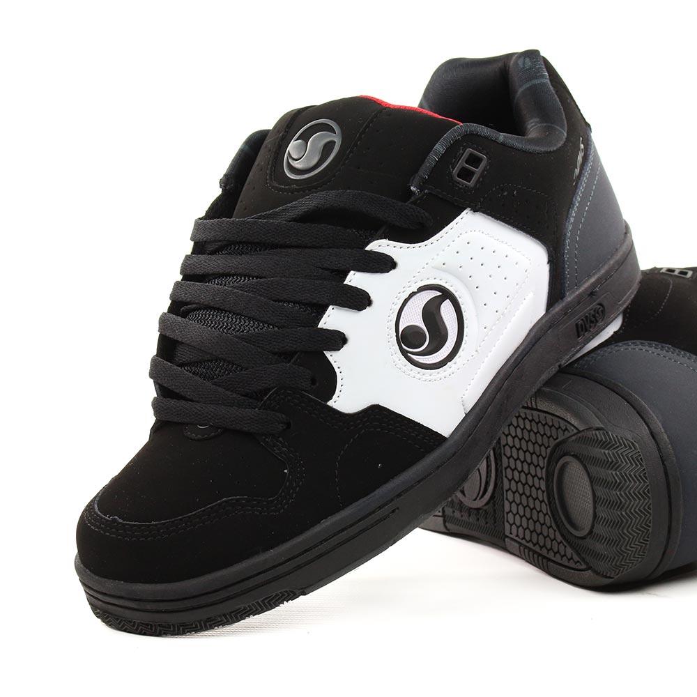 f1cc62474c7253 dvs-shoes-discord-black-white-red-08