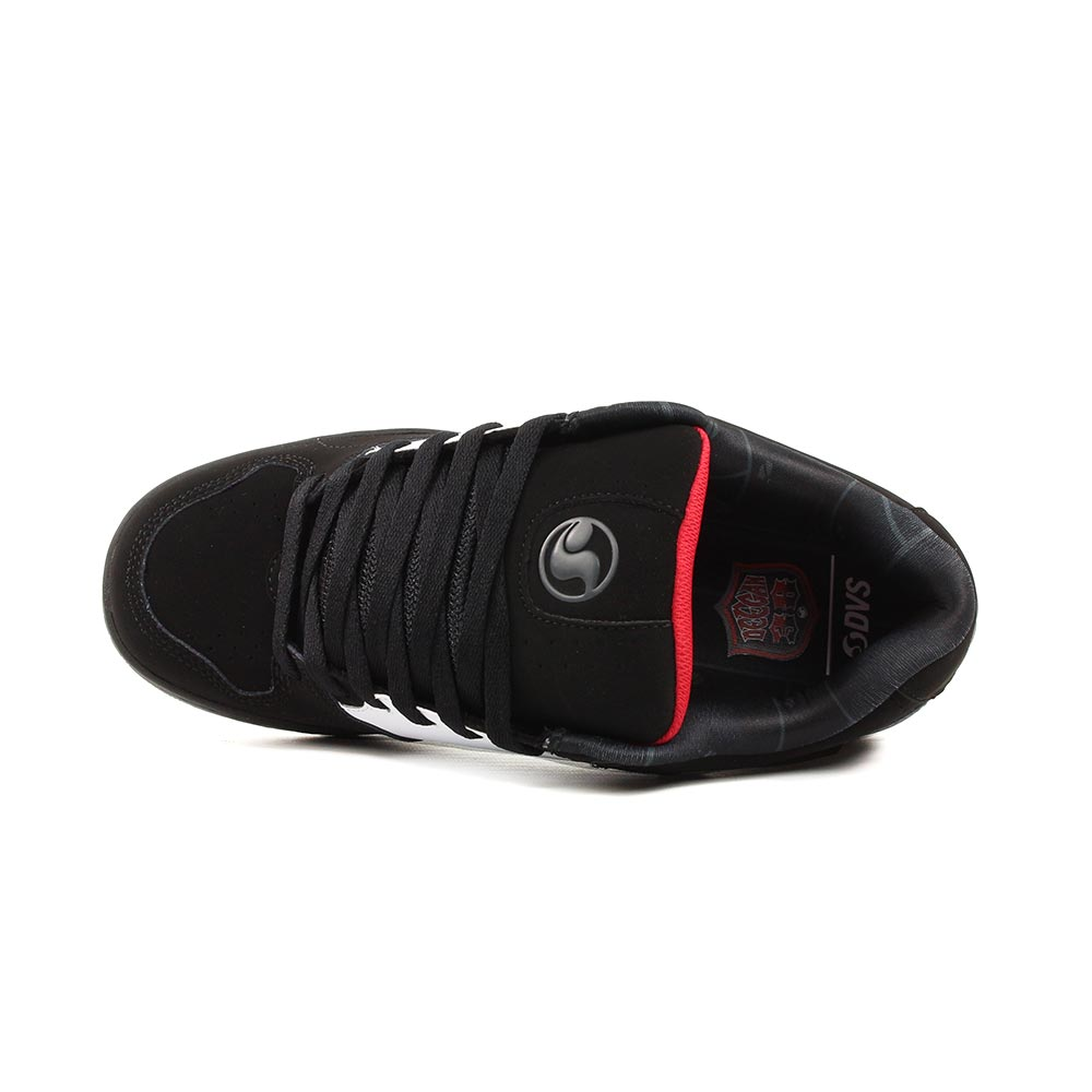 3827eeccfe3d68 dvs-shoes-discord-black-white-red-09