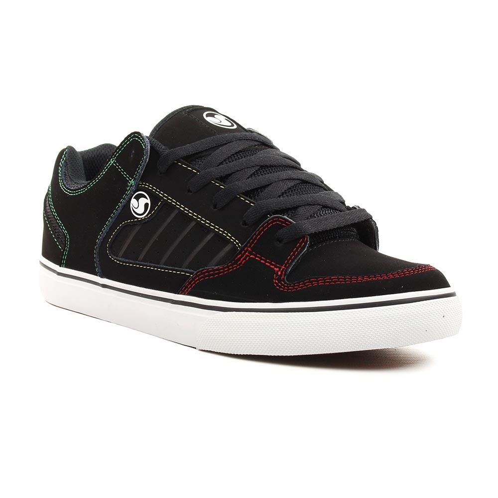 b015e527250f32 dvs-shoes-militia-ct-black-rasta-01