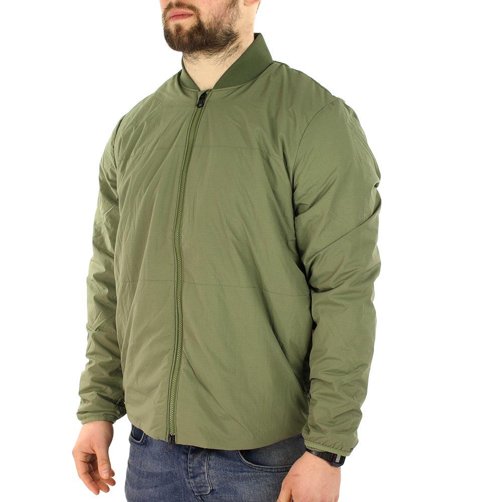 a162f462758 Levis-Commuter-Packable-Wind-Breaker-Jacket-Lichen-Green- ...