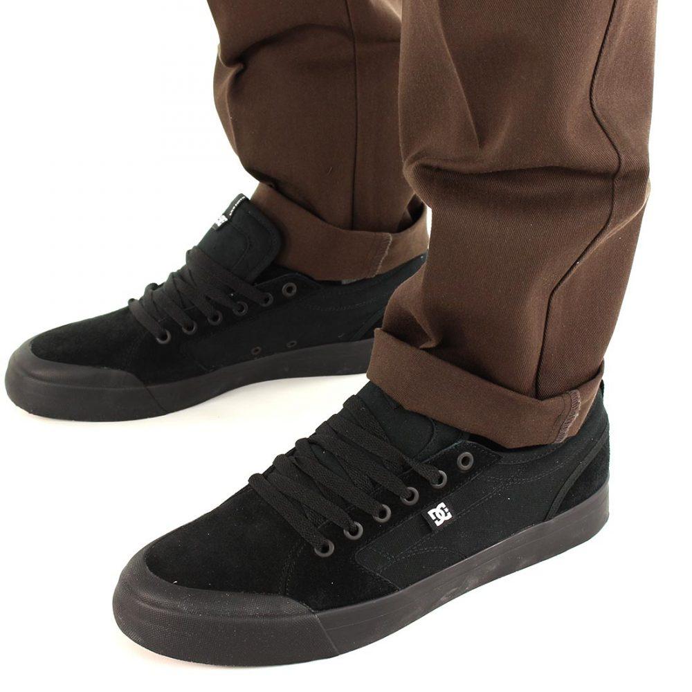 Dickies-872-Slim-Fit-Work-Pant-Chocolate-Brown-04