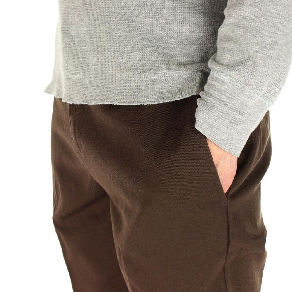 Dickies-872-Slim-Fit-Work-Pant-Chocolate-Brown-05