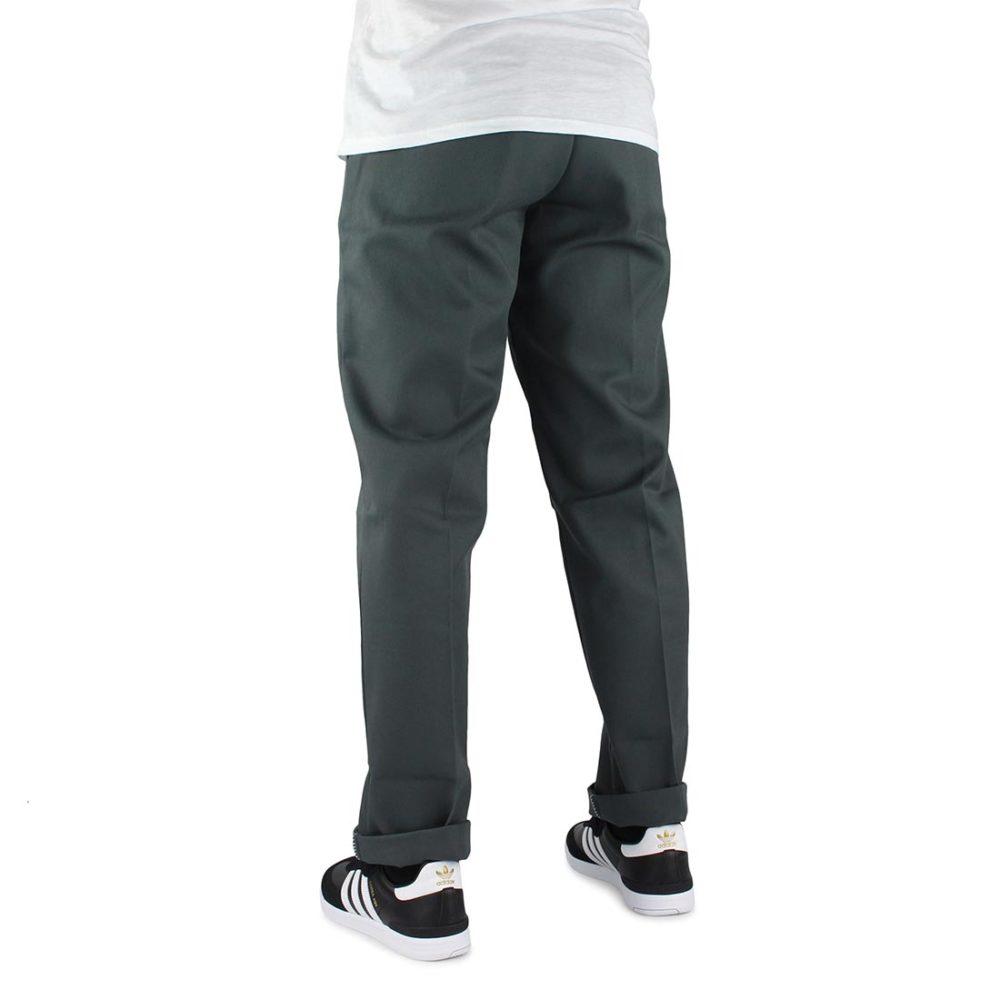 Dickies 874 Pant Charcoal