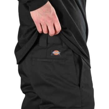 Dickies 874 Work Pant Black