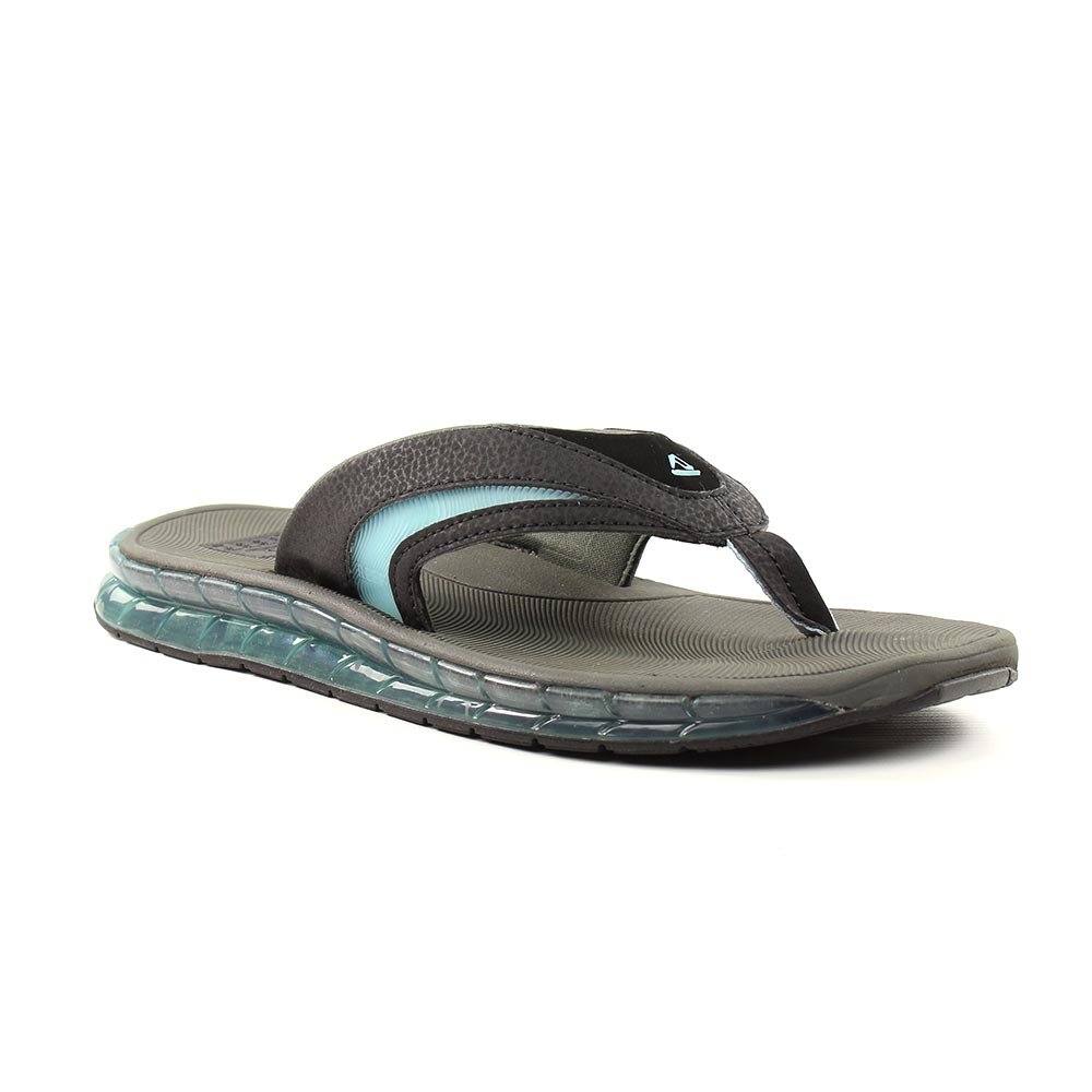 418ab4b8f4754 Reef-Sandals-Boster-Charcoal-Blue-01 ...