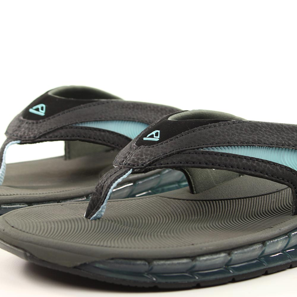 2a3281683cfbc ... Reef-Sandals-Boster-Charcoal-Blue-03 ...