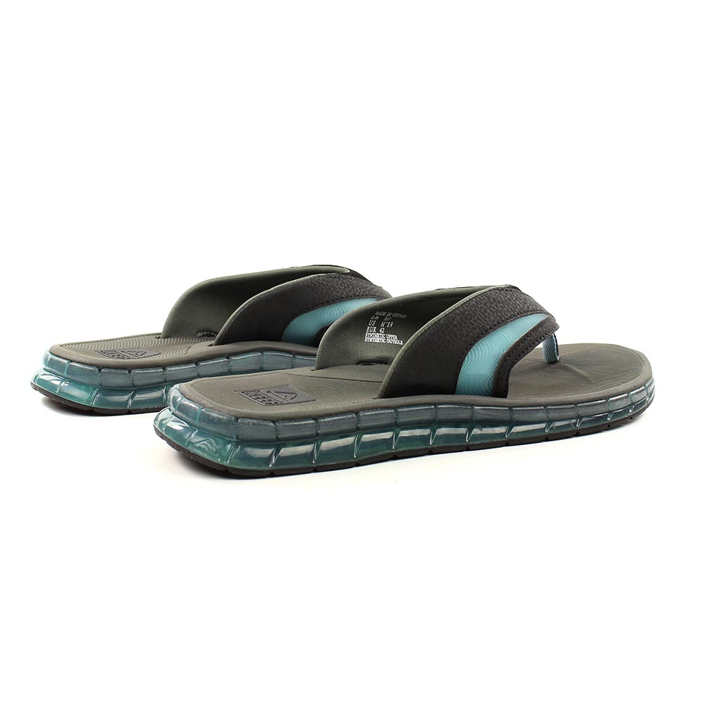 e02aef9f256d Reef-Sandals-Boster-Charcoal-Blue-05