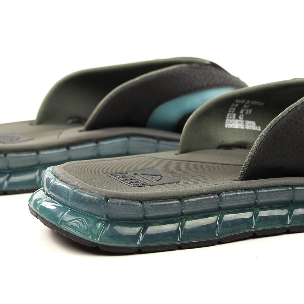 ee70389cdc600 ... Reef-Sandals-Boster-Charcoal-Blue-06 ...