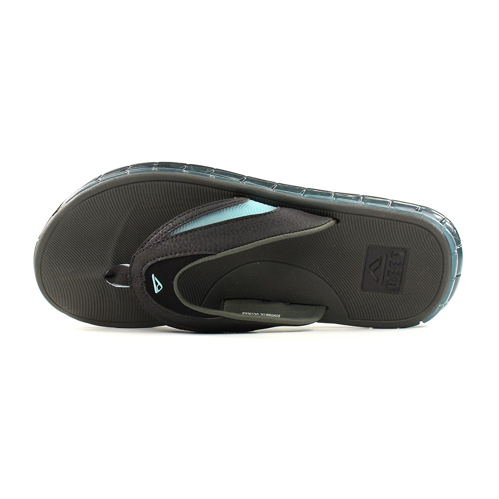 84be656d93c5 Reef-Sandals-Boster-Charcoal-Blue-07