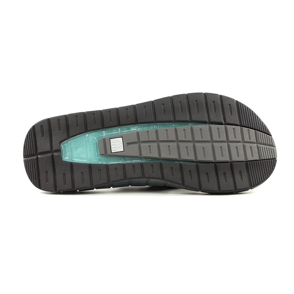 b452acc1e594 Reef-Sandals-Boster-Charcoal-Blue-08