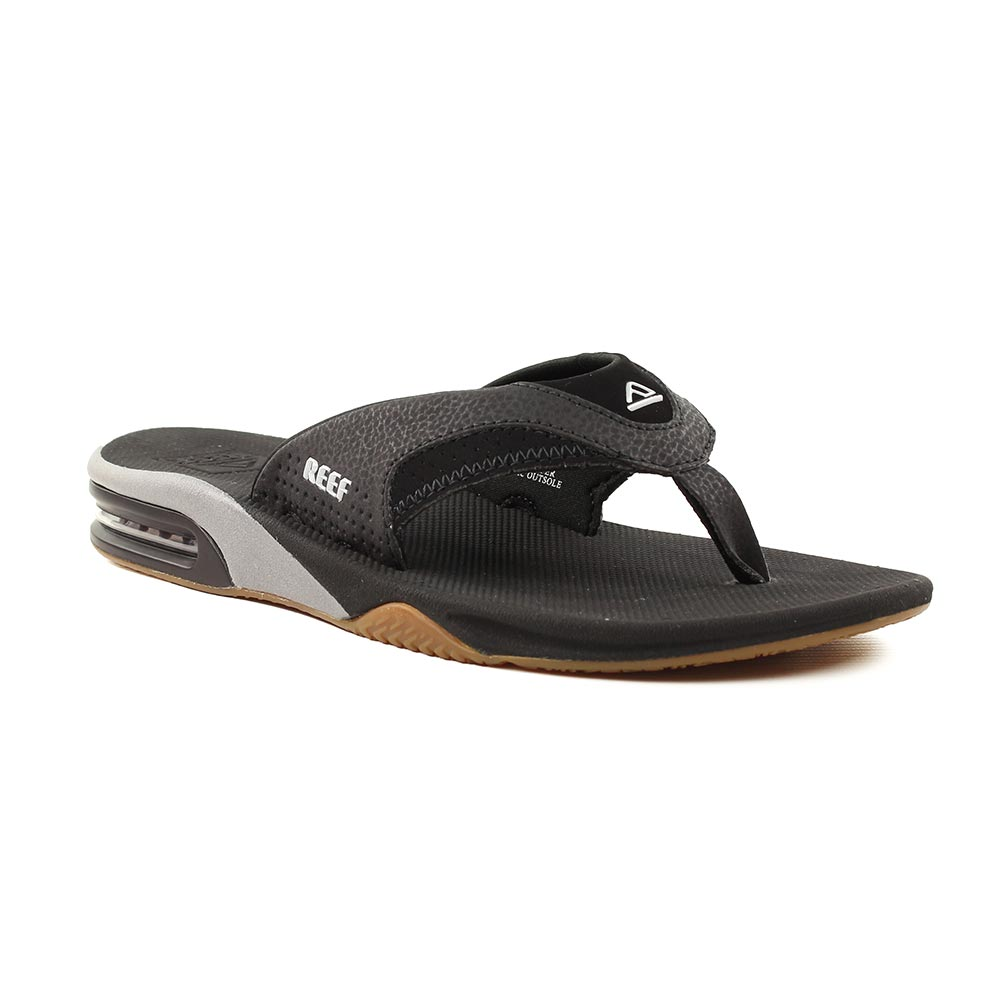 97edf83752a Reef-Sandals-Fanning-Black-Silver-2-01 ...
