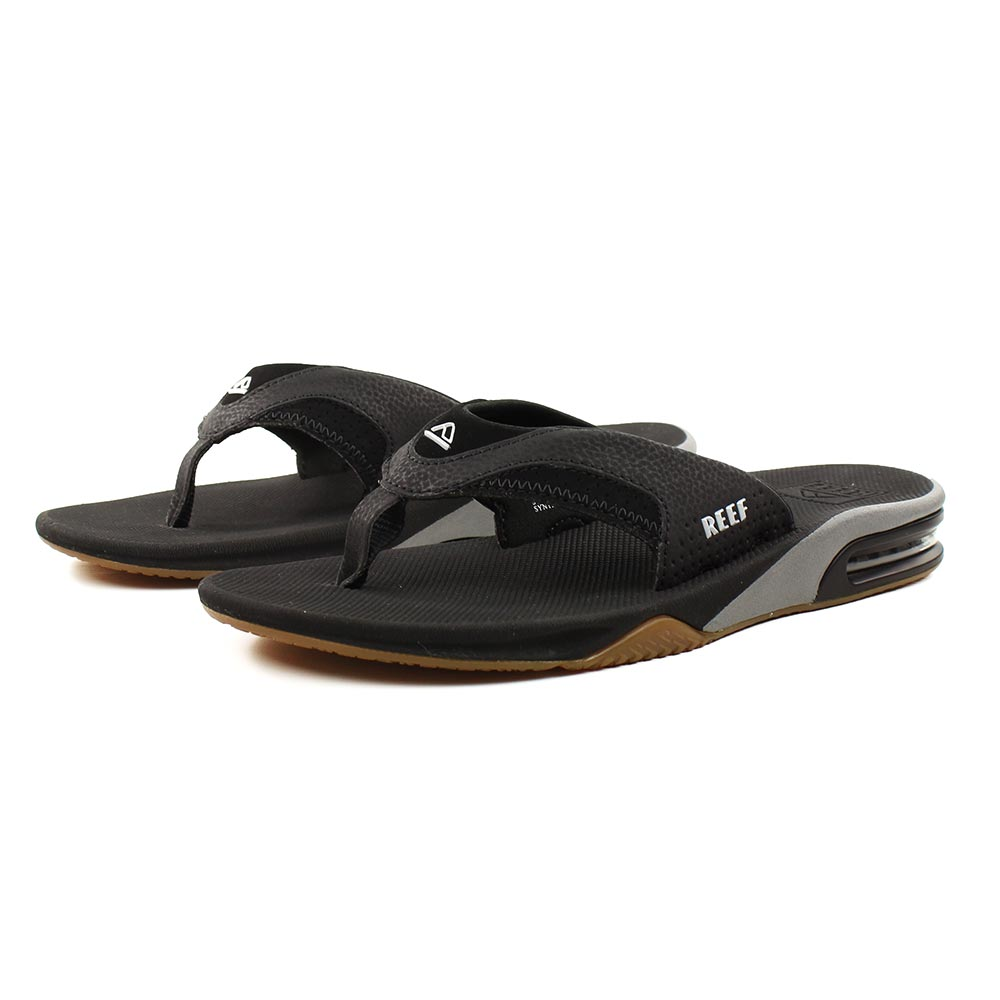 720d906dd2a ... Reef-Sandals-Fanning-Black-Silver-2-02 ...