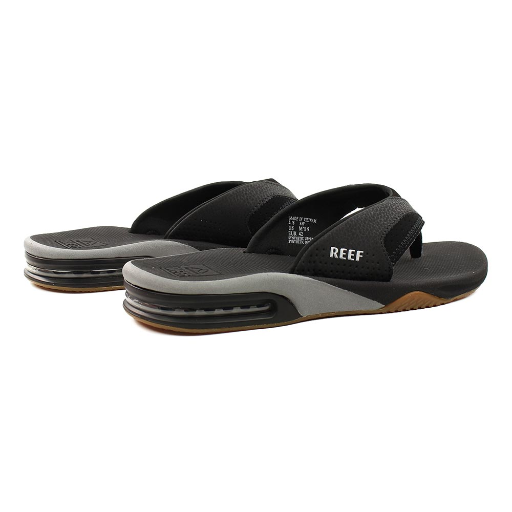 dd197897a3b ... Reef-Sandals-Fanning-Black-Silver-2-05 ...