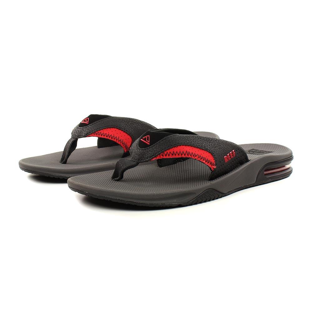 cb21b624f553 Reef-Sandals-Fanning-Grey-Black-Red-02