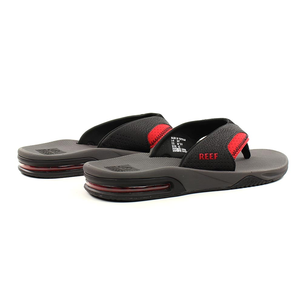 1cf09bf7593c Reef-Sandals-Fanning-Grey-Black-Red-05