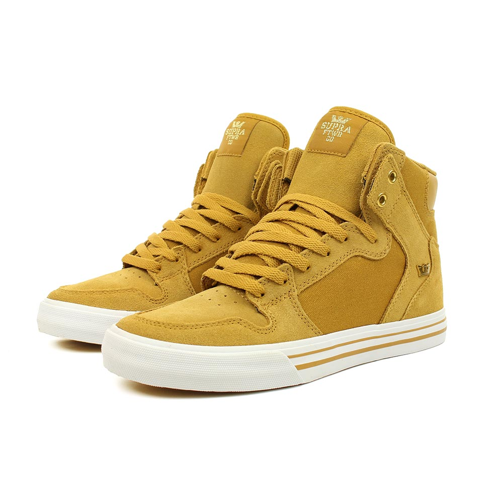 Supra-Shoes-Vaider-Amber-Gold-White-02