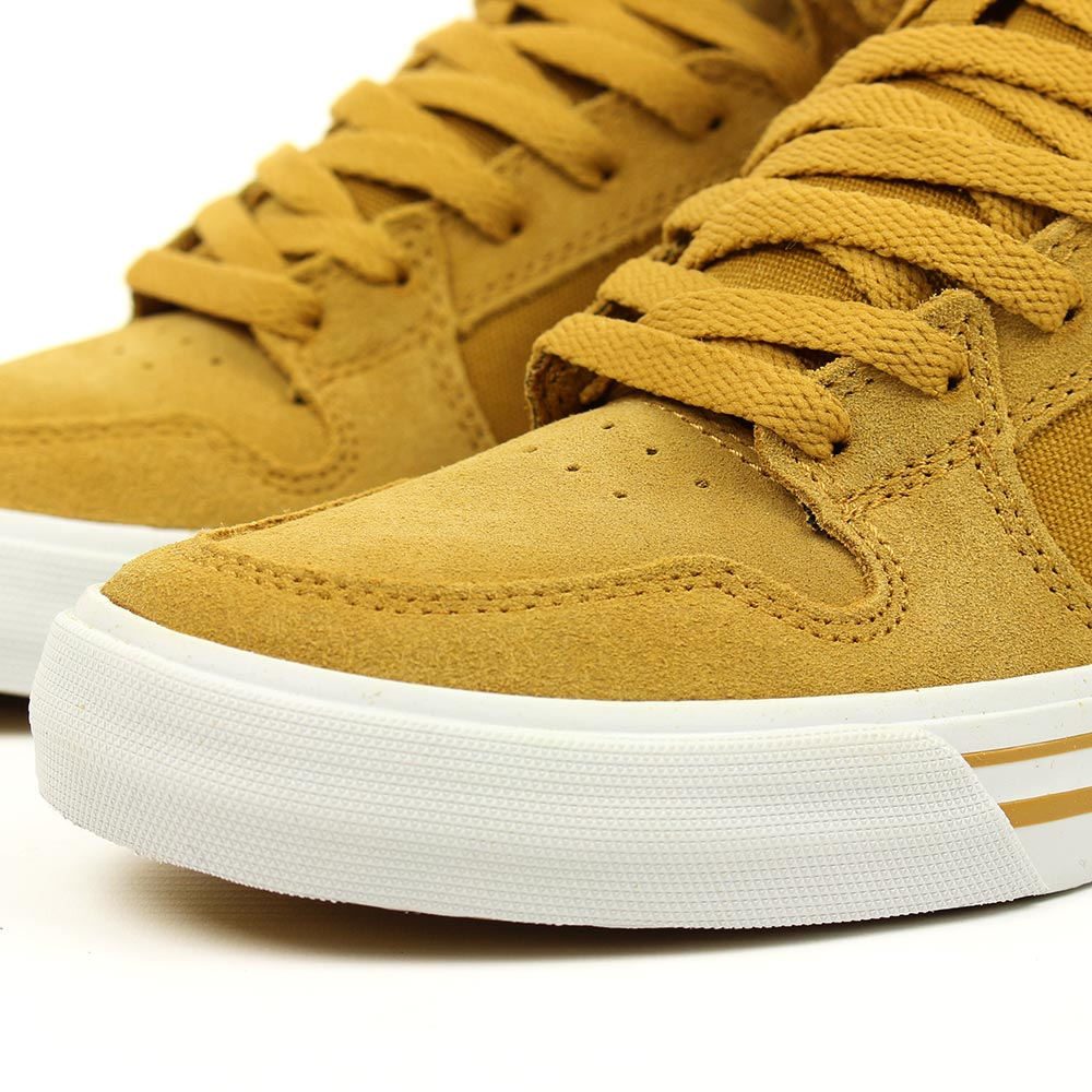 Supra-Shoes-Vaider-Amber-Gold-White-03
