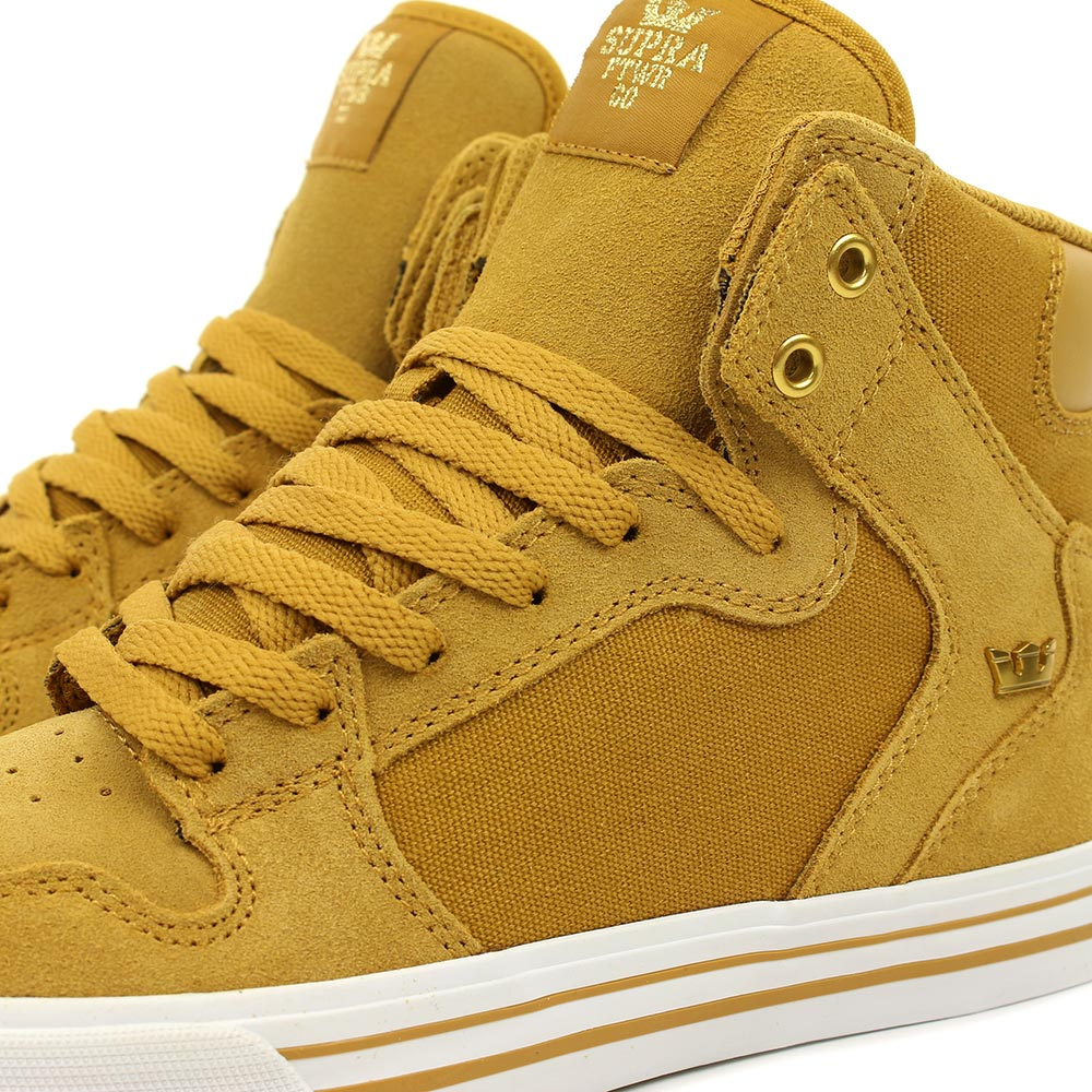 Supra-Shoes-Vaider-Amber-Gold-White-04