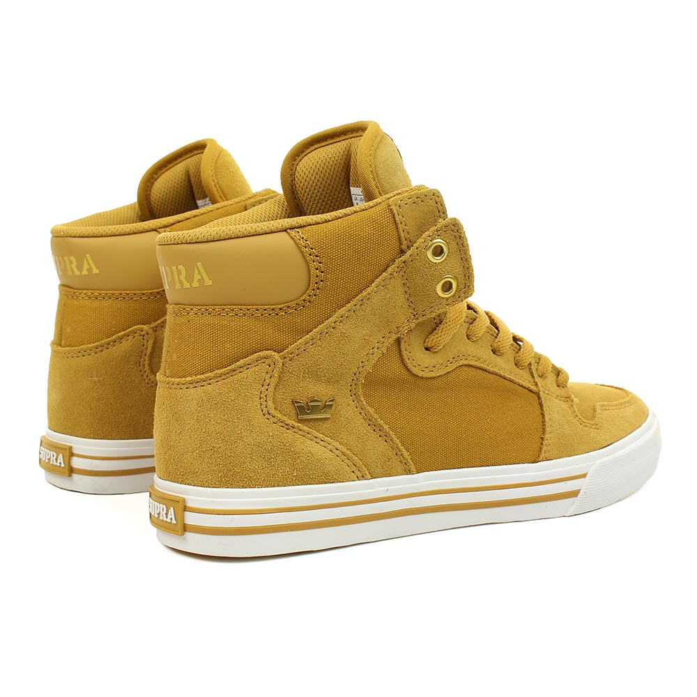Supra-Shoes-Vaider-Amber-Gold-White-05