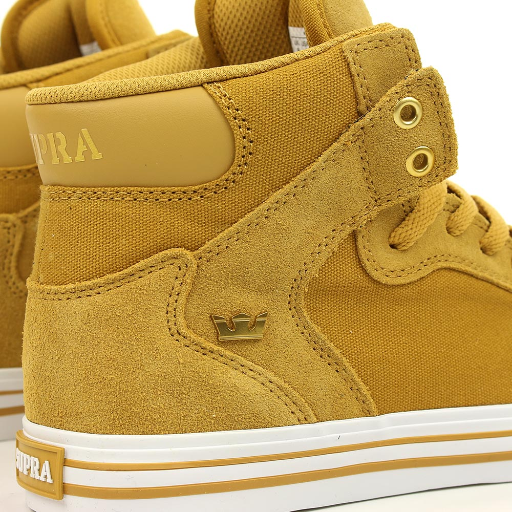 Supra-Shoes-Vaider-Amber-Gold-White-06