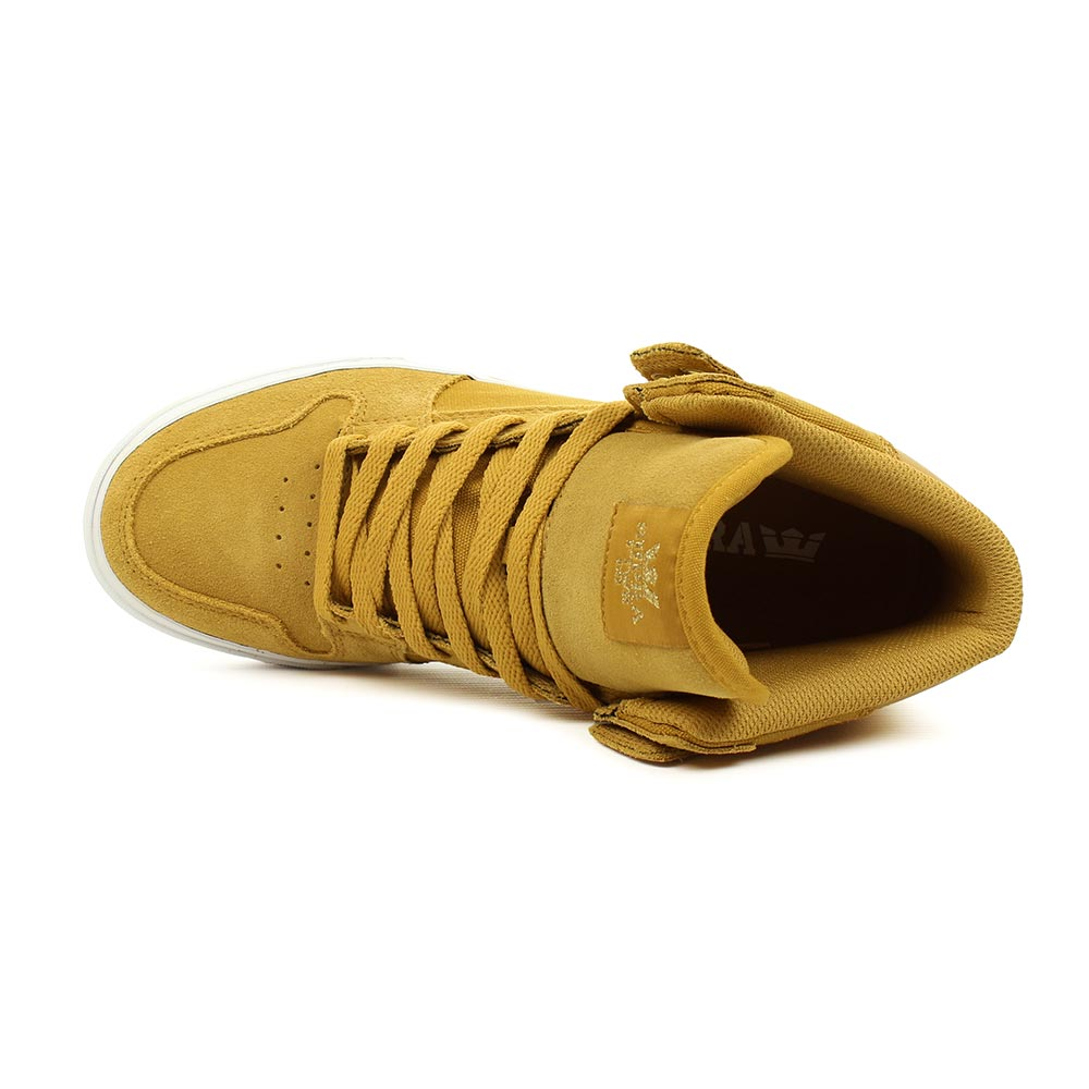Supra-Shoes-Vaider-Amber-Gold-White-07