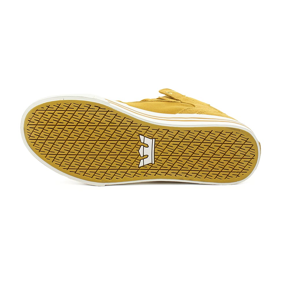 Supra-Shoes-Vaider-Amber-Gold-White-08