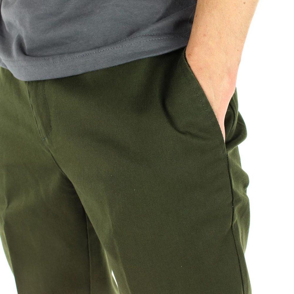 Dickies-872-Slim-Fit-Work-Pant-Olive-Green-05