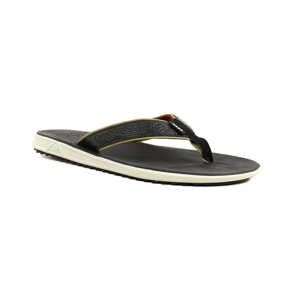 Reef-Rover-XT3-Black-Olive-Sandals-01