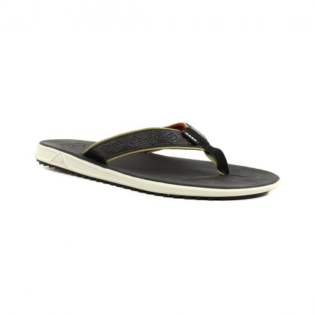 Reef Rover XT3 Sandals - Black Olive