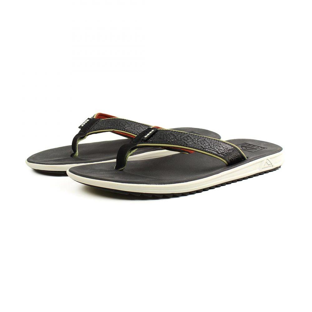 Reef-Rover-XT3-Black-Olive-Sandals-02
