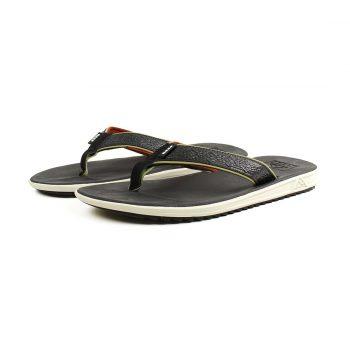 Reef Rover XT3 Sandals - Black Olive