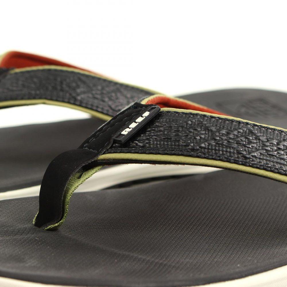 Reef-Rover-XT3-Black-Olive-Sandals-03