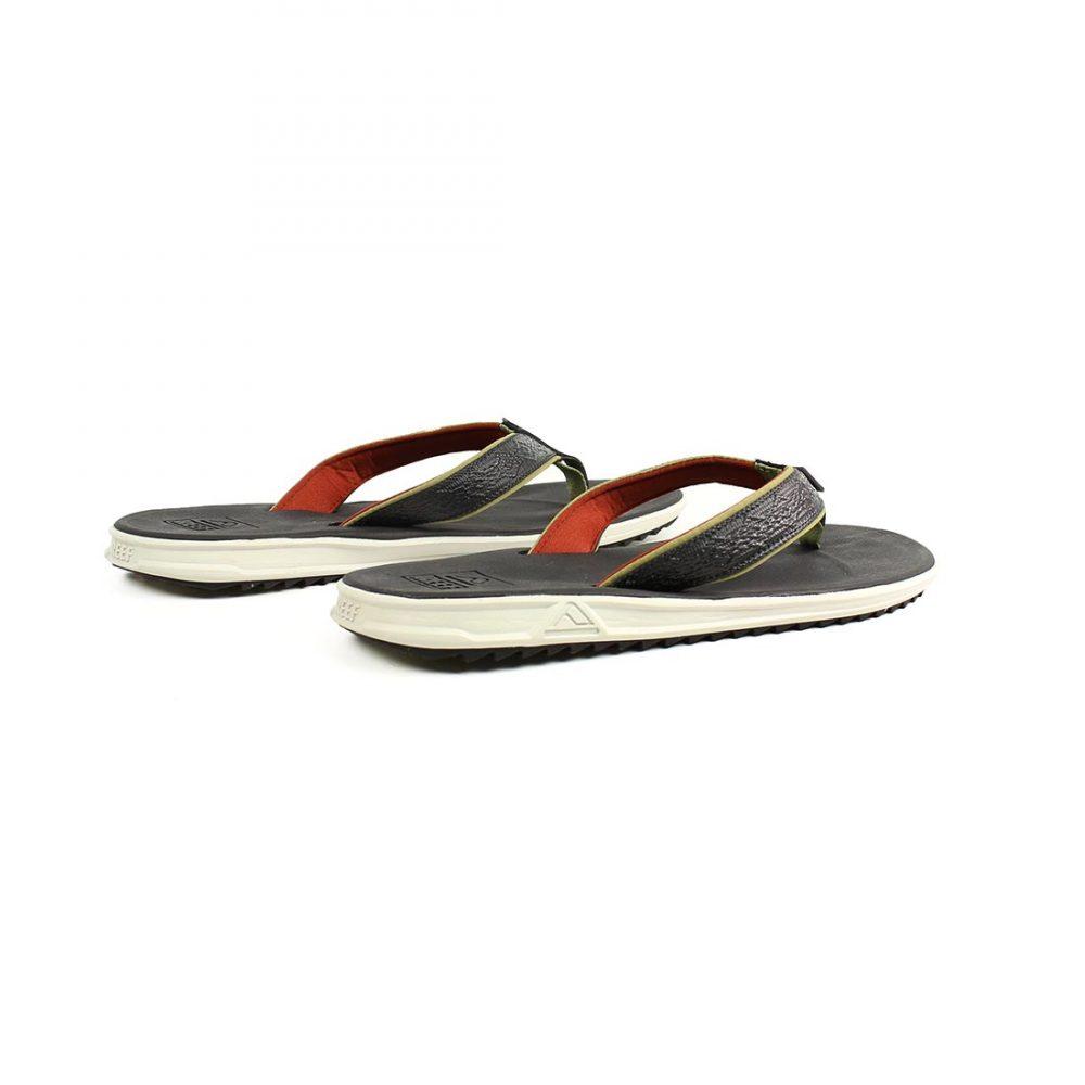 Reef-Rover-XT3-Black-Olive-Sandals-04