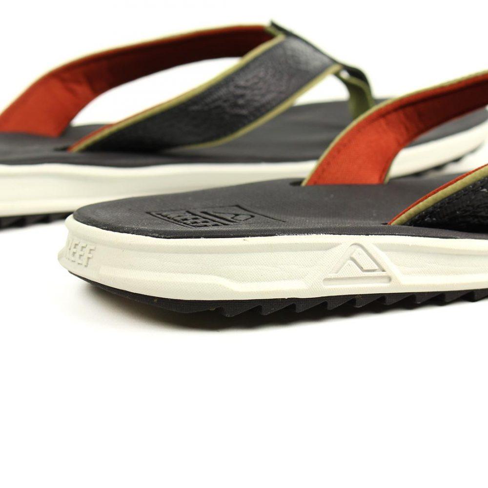 Reef-Rover-XT3-Black-Olive-Sandals-05