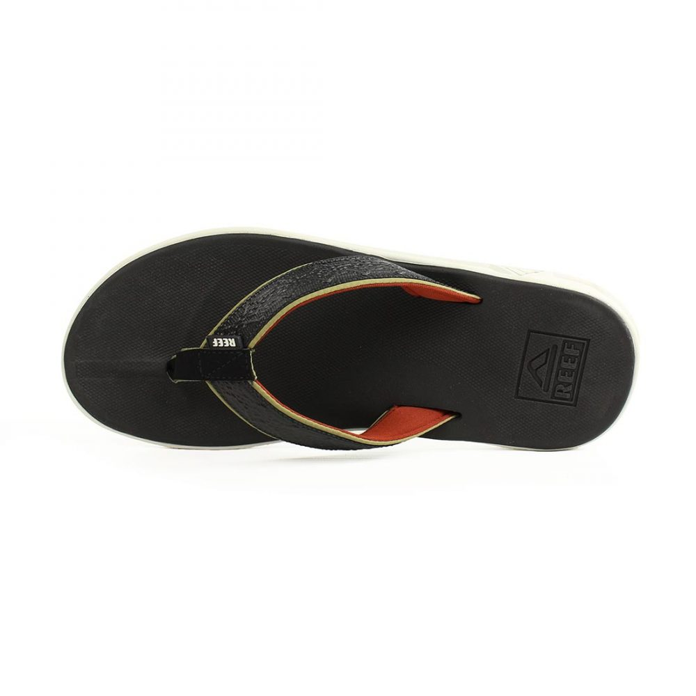 Reef-Rover-XT3-Black-Olive-Sandals-06