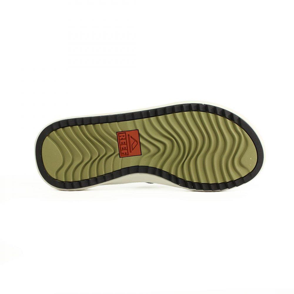 Reef-Rover-XT3-Black-Olive-Sandals-07