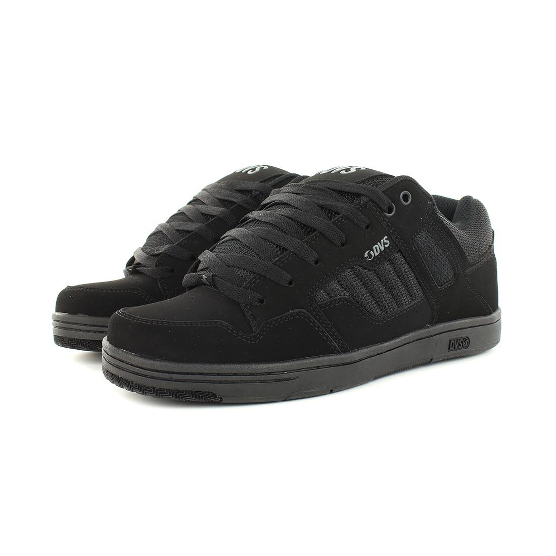 1d25872ea2c24 ... DVS-Shoes-Enduro-125-Black-Nubuck- ...
