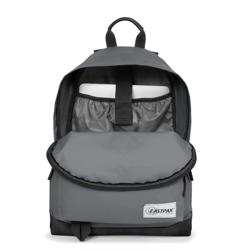 Eastpak Wyoming Backpack - Into Concrete