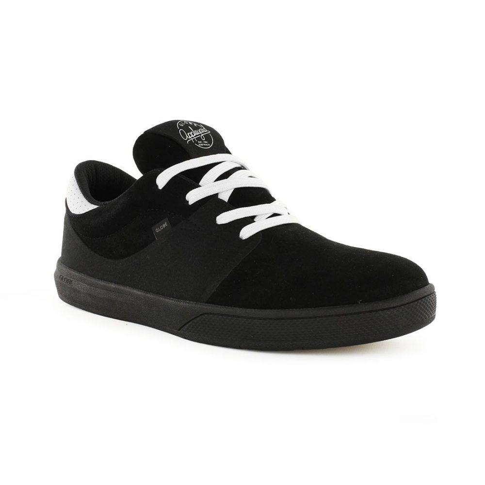 Globe-Shoes-Mahalo-SG-Black-Gum-1