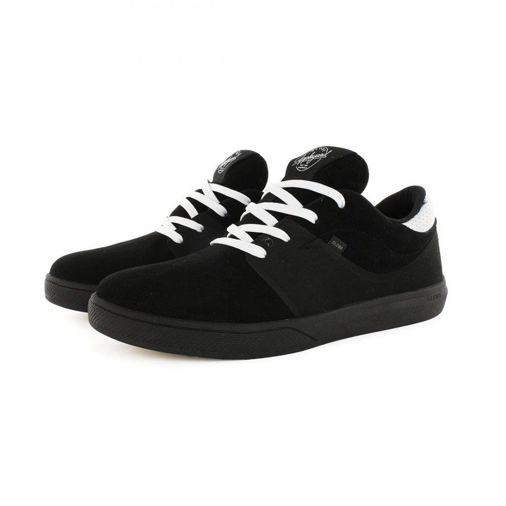Globe-Shoes-Mahalo-SG-Black-Gum-2