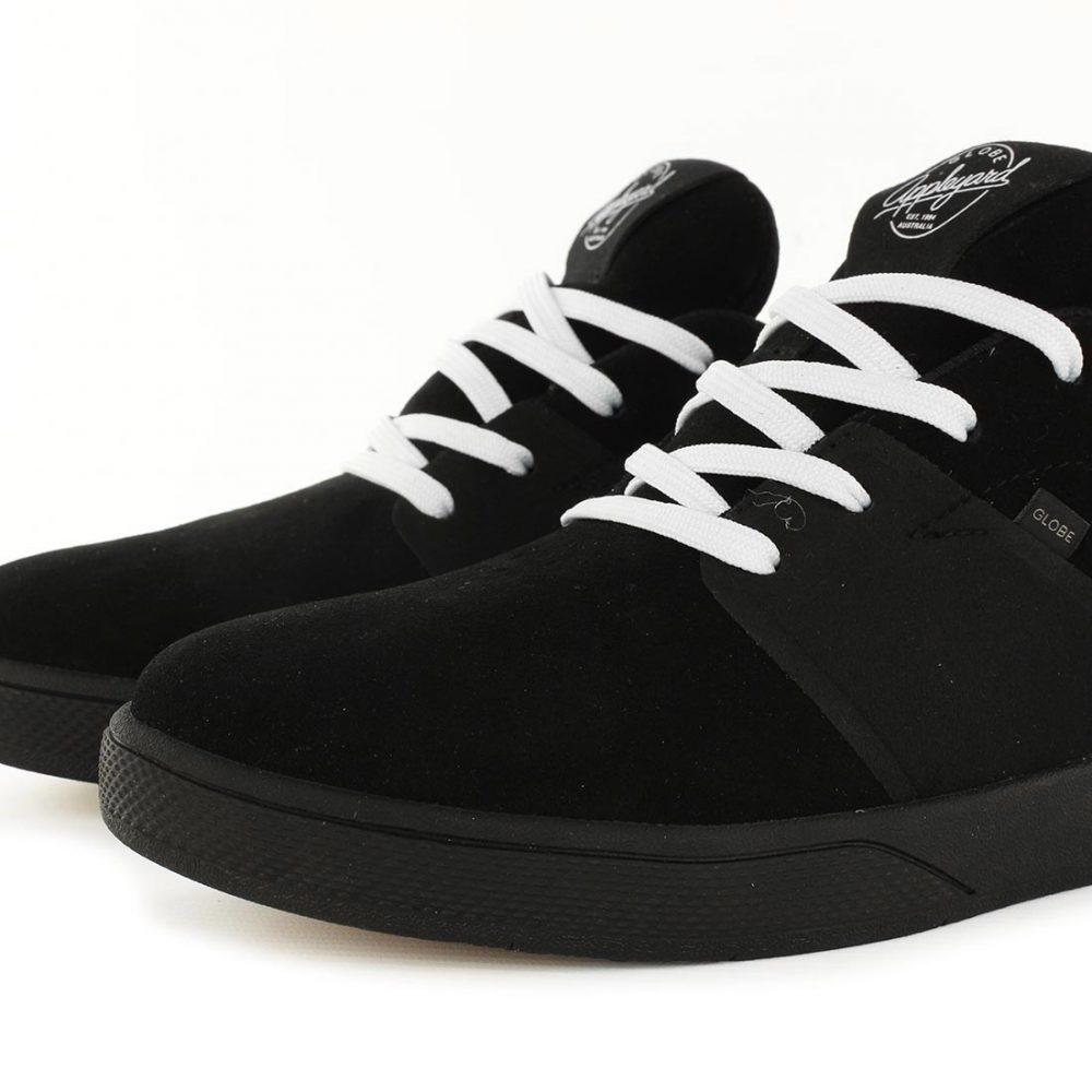 Globe-Shoes-Mahalo-SG-Black-Gum-3