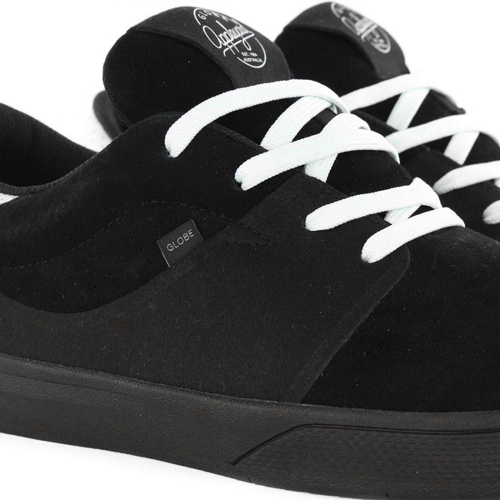 Globe-Shoes-Mahalo-SG-Black-Gum-4
