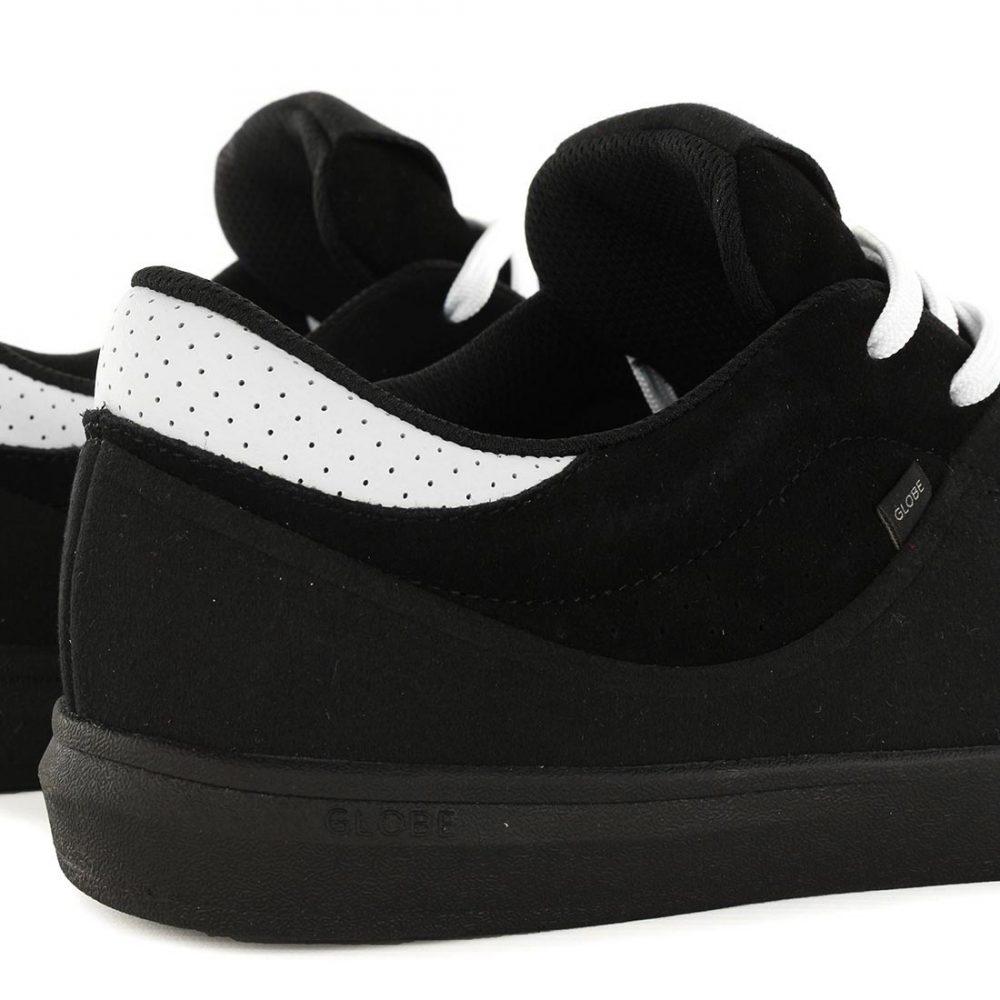 Globe-Shoes-Mahalo-SG-Black-Gum-5