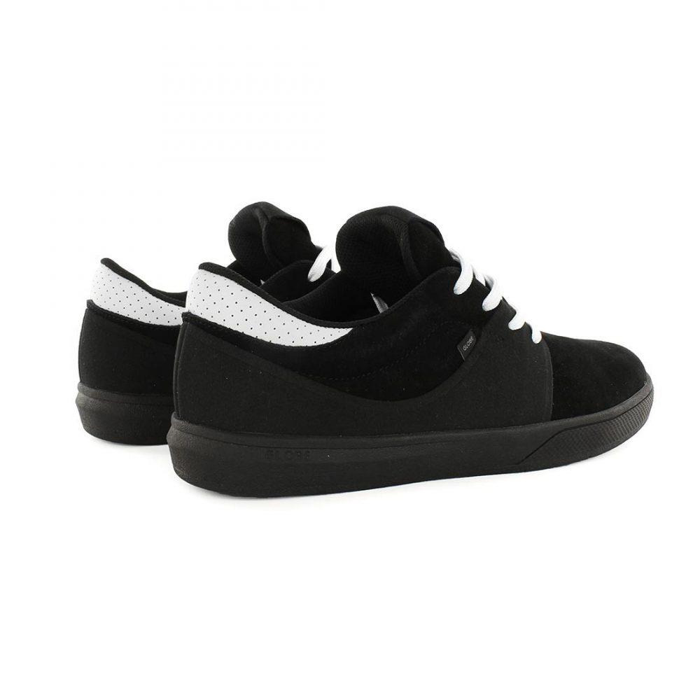 Globe-Shoes-Mahalo-SG-Black-Gum-6