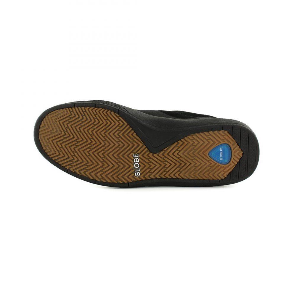 Globe-Shoes-Mahalo-SG-Black-Gum-8