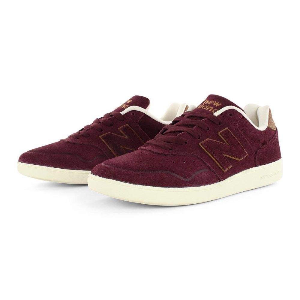 New-Balance-Numeric-Shoes-288-Chocolate-Cherry-Cinnamon-02