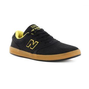 New Balance Numeric 598