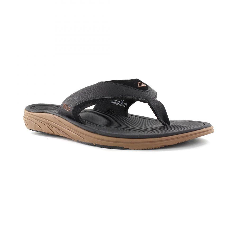 Reef-Modern-Sandals-Black-Brown-01