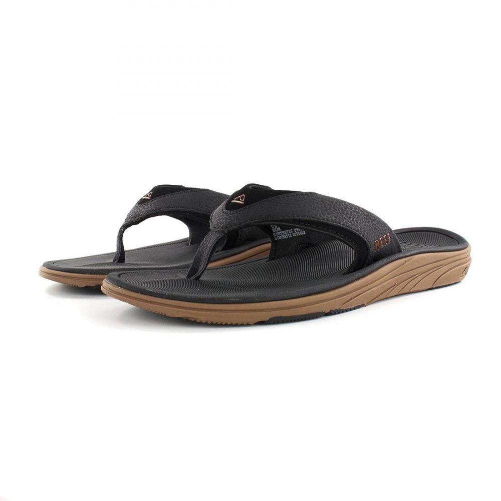 Reef-Modern-Sandals-Black-Brown-02